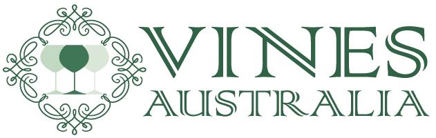 ヴァインズ オーストラリアワイン通販